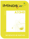 Atoms (eBook)